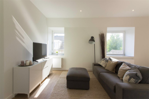 View apartment for rent in Maastricht Lage Barakken, € 1395, 64m2 - 390424. Interested? check out this apartment and leave a message!