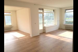 Bekijk appartement te huur in Leiden Plantijnstraat, € 1424, 124m2 - 283234. Geïnteresseerd? Bekijk dan deze appartement en laat een bericht achter!
