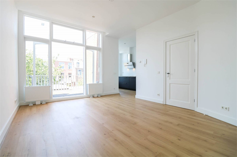 For rent: Apartment Laan van Nieuw-Oost-Indie, Den Haag - 3