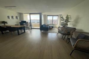 Te huur: Appartement Verlengde Statenlaan, Den Bosch - 1