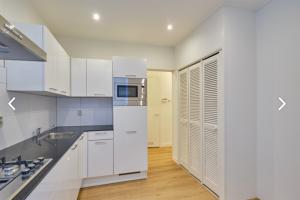 Bekijk appartement te huur in Groningen Oostersingel, € 1100, 61m2 - 384455. Geïnteresseerd? Bekijk dan deze appartement en laat een bericht achter!