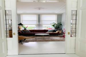 For rent: Apartment Hartingstraat, Utrecht - 1