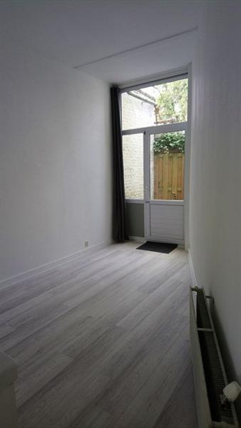 For rent: House Duvenvoordestraat, Haarlem - 6