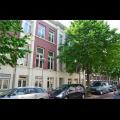 Bekijk studio te huur in Utrecht Mgr. van de Weteringstraat, € 900, 35m2 - 343236. Geïnteresseerd? Bekijk dan deze studio en laat een bericht achter!