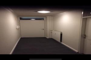 Te huur: Appartement Kasteel-Traverse, Helmond - 1