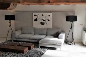 Bekijk appartement te huur in Schiedam L. Haven, € 1300, 95m2 - 360914. Geïnteresseerd? Bekijk dan deze appartement en laat een bericht achter!