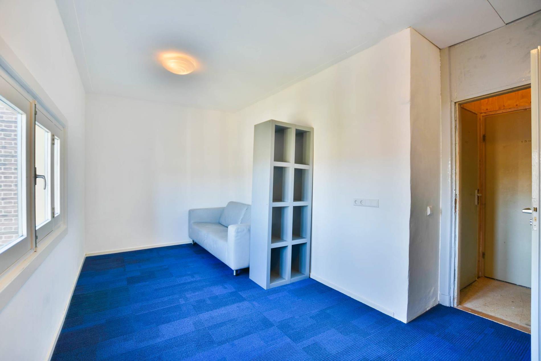 Te huur: Appartement Diamantstraat, Amsterdam - 15