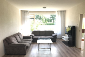 View house for rent in Spijkenisse Plutopad, € 2100, 174m2 - 372704. Interested? check out this house and leave a message!