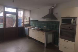 Bekijk woning te huur in Almelo Ambtstraat, € 720, 90m2 - 359413. Geïnteresseerd? Bekijk dan deze woning en laat een bericht achter!