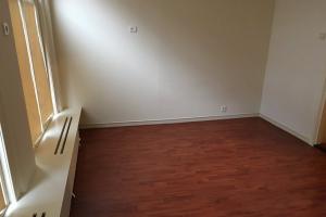 Bekijk kamer te huur in Leiden Pieterskerk-Choorsteeg: Mooie kamer in het centrum - € 430, 14m2 - 355156