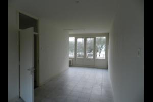 Bekijk appartement te huur in Den Bosch Admiraliteitslaan, € 725, 80m2 - 288178. Geïnteresseerd? Bekijk dan deze appartement en laat een bericht achter!