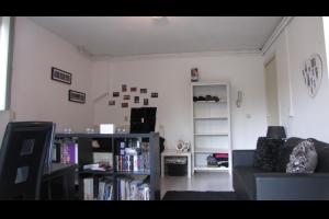 Bekijk kamer te huur in Nijmegen Graafseweg, € 388, 18m2 - 335598. Geïnteresseerd? Bekijk dan deze kamer en laat een bericht achter!