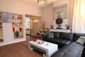 Bekijk appartement te huur in Breda Duivelsbruglaan, € 1650, 160m2 - 357788. Geïnteresseerd? Bekijk dan deze appartement en laat een bericht achter!