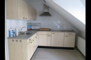 Bekijk appartement te huur in Eindhoven Raiffeisenstraat: Appartement  - € 795, 20m2 - 328217