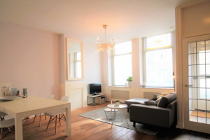 View apartment for rent in Breda G. Montensstraat, € 1150, 63m2 - 351033. Interested? check out this apartment and leave a message!