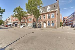 Bekijk appartement te huur in Waalre Molenstraat, € 1175, 60m2 - 364132. Geïnteresseerd? Bekijk dan deze appartement en laat een bericht achter!