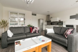 View apartment for rent in Zwartsluis Zomerdijk, € 825, 66m2 - 379737. Interested? check out this apartment and leave a message!