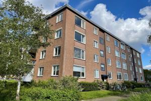 For rent: Apartment Plutostraat, Nijmegen - 1
