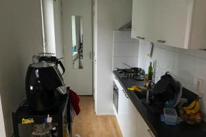 Te huur: Appartement Jutfaseweg, Utrecht - 1