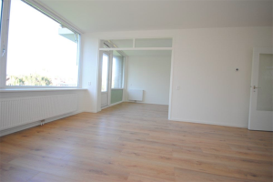 Te huur: Appartement Prins Hendrikplein, Leidschendam - 1