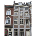 View apartment for rent in Maastricht Boschstraat, € 1175, 40m2 - 249287. Interested? check out this apartment and leave a message!