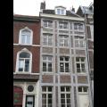 Bekijk appartement te huur in Maastricht Boschstraat, € 1175, 40m2 - 249287. Geïnteresseerd? Bekijk dan deze appartement en laat een bericht achter!