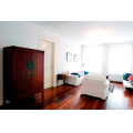 View apartment for rent in Rotterdam Mathenesserlaan, € 1750, 185m2 - 247370. Interested? check out this apartment and leave a message!