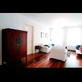 Bekijk appartement te huur in Rotterdam Mathenesserlaan, € 1750, 185m2 - 247370. Geïnteresseerd? Bekijk dan deze appartement en laat een bericht achter!