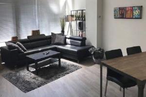 Appartementen Den Bosch te huur [Direct Wonen]