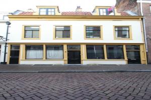 Bekijk appartement te huur in Utrecht Haverstraat, € 1250, 55m2 - 354104. Geïnteresseerd? Bekijk dan deze appartement en laat een bericht achter!