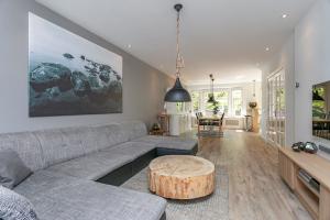 Te huur: Appartement Bilderdijklaan, Rijswijk Zh - 1