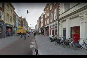 Bekijk appartement te huur in Den Bosch Hinthamerstraat, € 950, 90m2 - 320765. Geïnteresseerd? Bekijk dan deze appartement en laat een bericht achter!