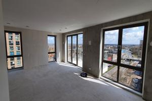 For rent: Apartment Arabellapad, Amersfoort - 1