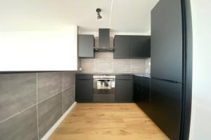 Te huur: Appartement Ingenhouszstraat, Den Haag - 1