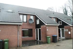 Bekijk kamer te huur in Enschede Kolmschotlanden, € 325, 10m2 - 314835. Geïnteresseerd? Bekijk dan deze kamer en laat een bericht achter!