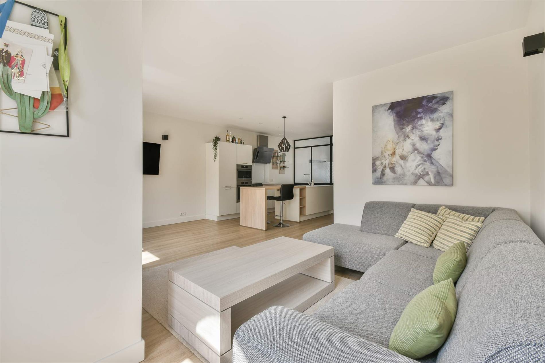 Te huur: Appartement Jan Willem Brouwersstraat, Amsterdam - 27