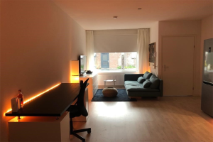 View apartment for rent in Enschede Kuipersdijk, € 650, 32m2 - 368953. Interested? check out this apartment and leave a message!