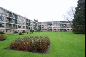 Bekijk appartement te huur in Hilversum Frederik van Eedenlaan: Appartement - € 1100, 70m2 - 303994
