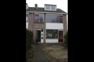 Bekijk woning te huur in Arnhem Sleggeplantsoen, € 780, 125m2 - 292502. Geïnteresseerd? Bekijk dan deze woning en laat een bericht achter!