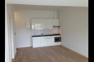 Bekijk appartement te huur in Dordrecht Voorstraat, € 750, 50m2 - 290113. Geïnteresseerd? Bekijk dan deze appartement en laat een bericht achter!