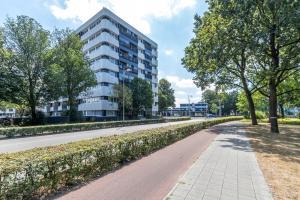 Bekijk appartement te huur in Amersfoort Hogeweg, € 850, 50m2 - 354881. Geïnteresseerd? Bekijk dan deze appartement en laat een bericht achter!