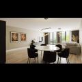 For rent: Apartment Laar, Nistelrode - 1