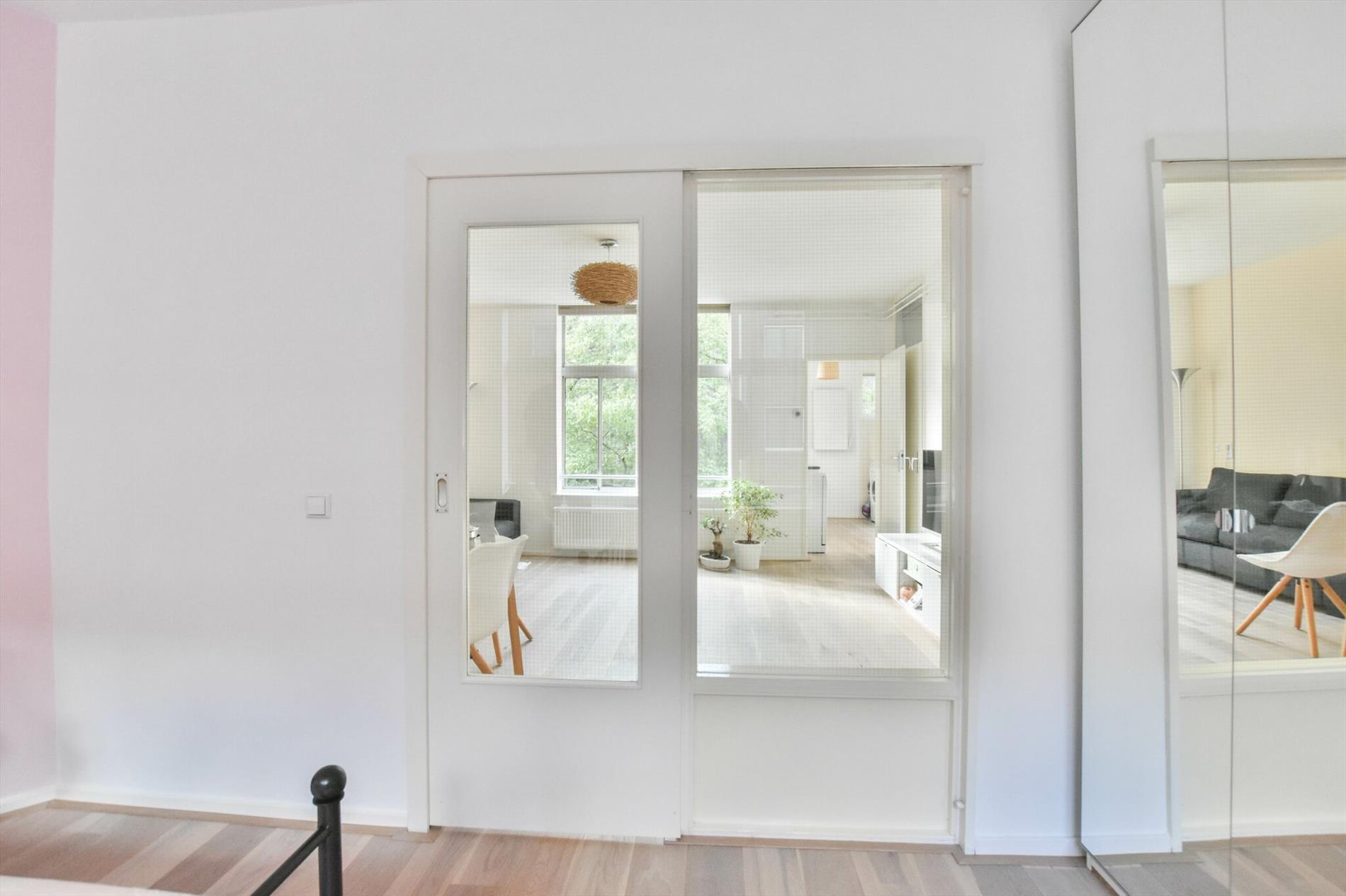 For rent: Apartment Van Houweningenstraat, Amsterdam - 7