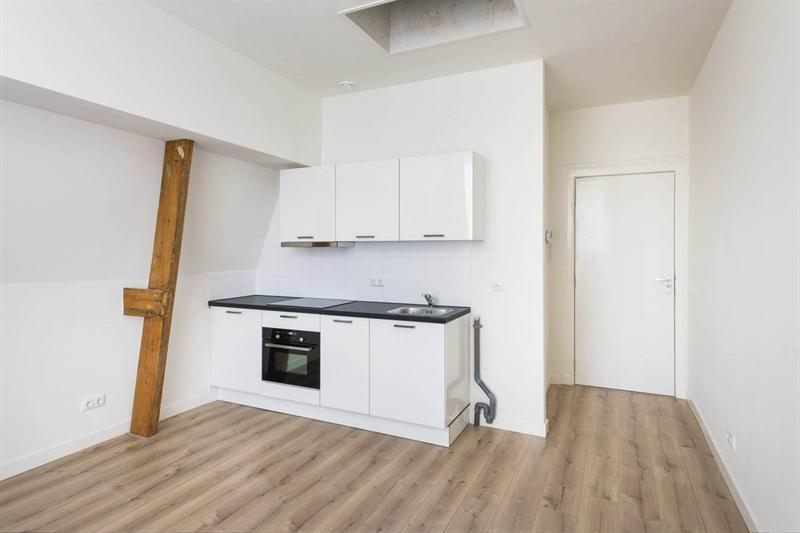 For rent: Apartment Velperweg, Arnhem - 4