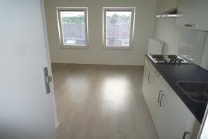 Te huur: Appartement Hasseltstraat, Tilburg - 1