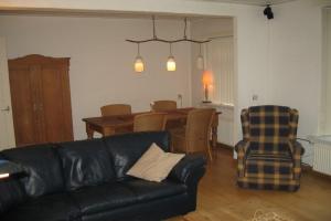 Bekijk appartement te huur in Arnhem D.J. Hartogslaan, € 950, 80m2 - 345748. Geïnteresseerd? Bekijk dan deze appartement en laat een bericht achter!
