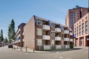 Bekijk appartement te huur in Roermond A.d. Oranjerie, € 630, 65m2 - 316061. Geïnteresseerd? Bekijk dan deze appartement en laat een bericht achter!