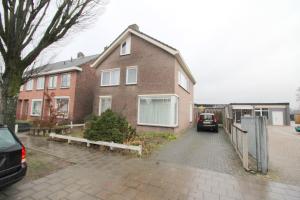 Bekijk woning te huur in Enschede Bultsweg, € 1150, 140m2 - 293858. Geïnteresseerd? Bekijk dan deze woning en laat een bericht achter!