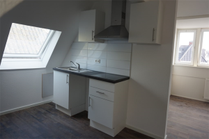 View studio for rent in Enschede Dr. Nolensstraat, € 680, 32m2 - 368952. Interested? check out this studio and leave a message!