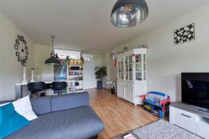 Te huur: Appartement Laan van Ouderzorg, Leiderdorp - 1